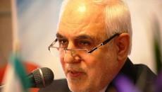 سید رضا ابراهیمی گفت کارمزد محور شدن بانک ها