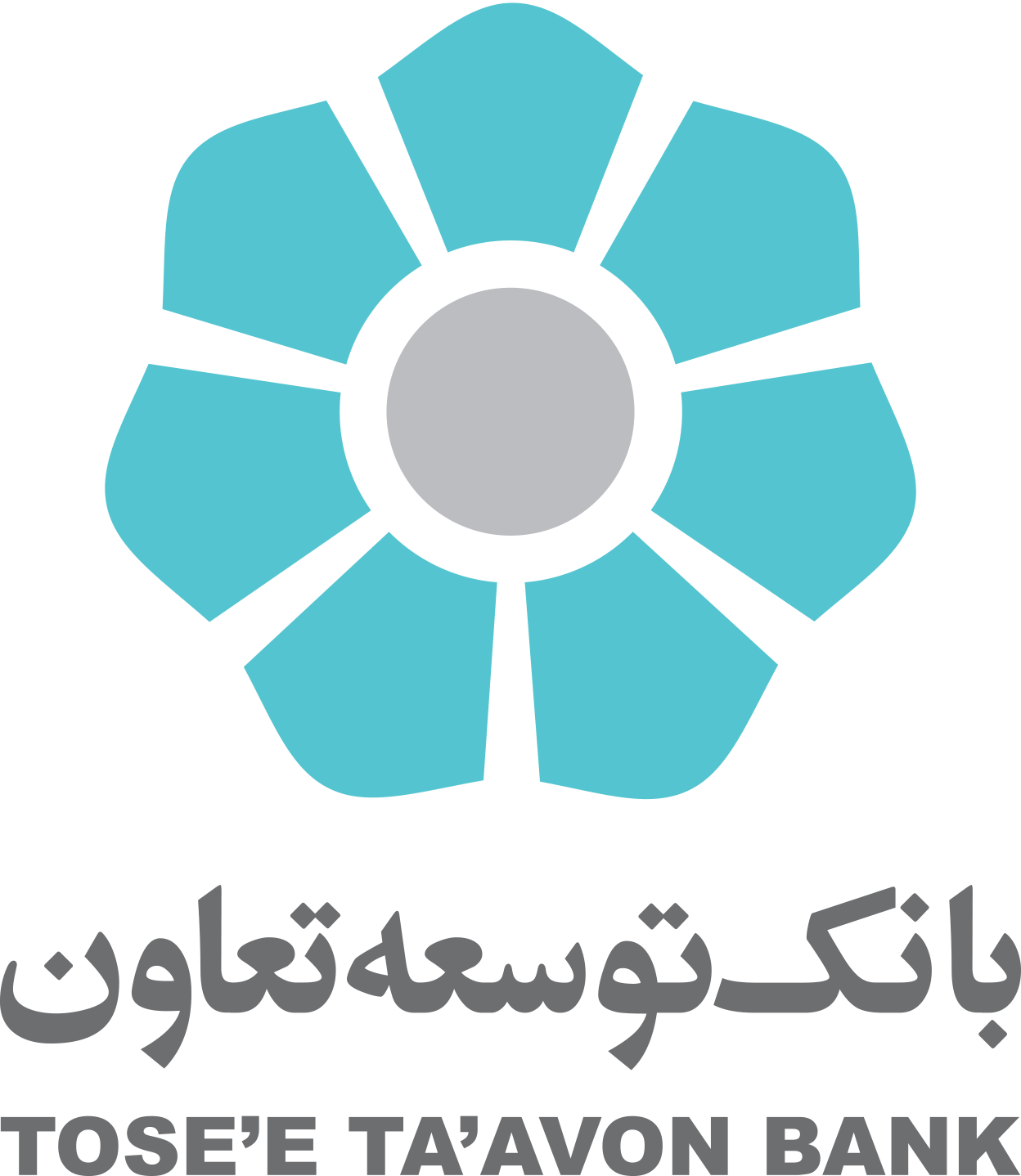 هیات مدیره بانک توسعه تعاون